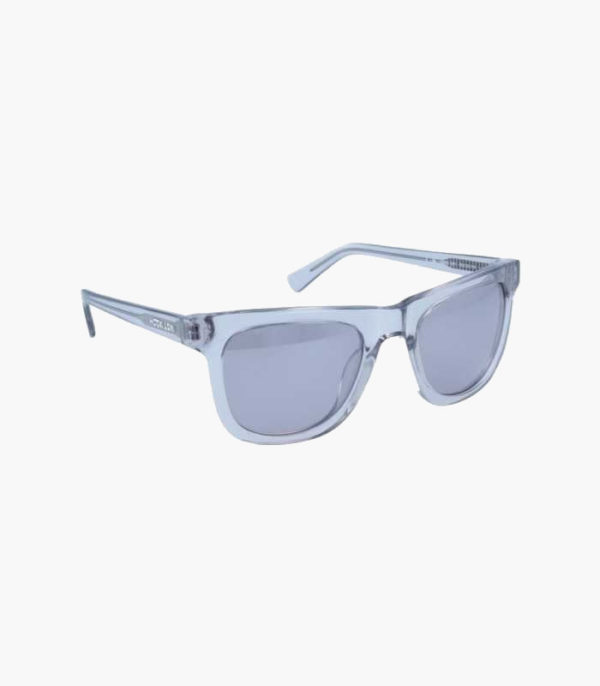 Gafas Grey Fergo – De Sol Hook Ópticas 35L4ARjq