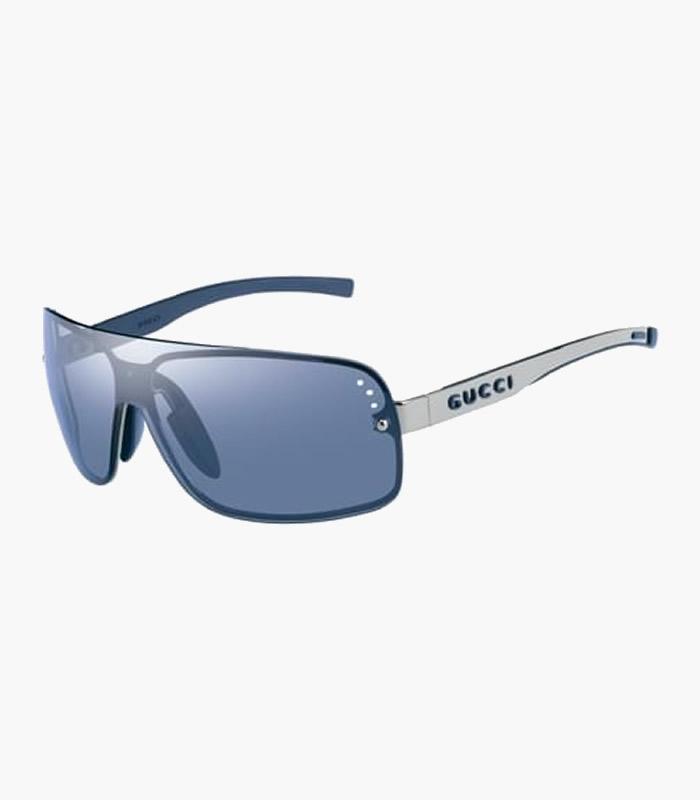4d18b6db714 Gafas de sol Gucci – Ópticas Fergo